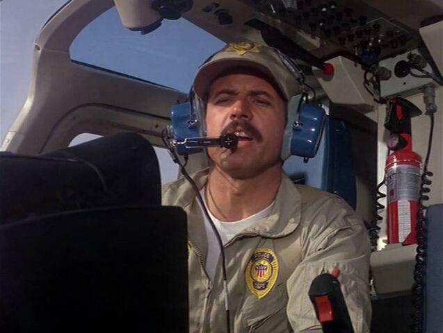 File:Police pilot-natural born.jpg