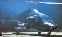 File:Airwolf5.jpg