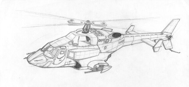 File:Airwolf flyby by martins819.jpg