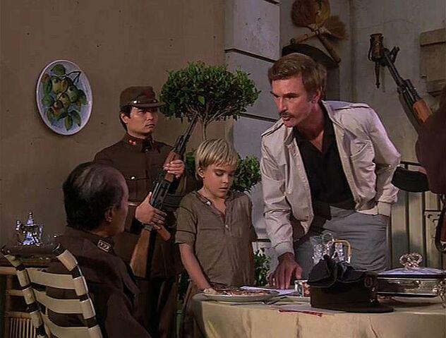 File:AK-daddy's gone a hunting.jpg