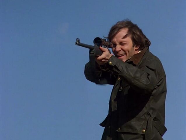 File:Winchester 70-out of the sky.jpg