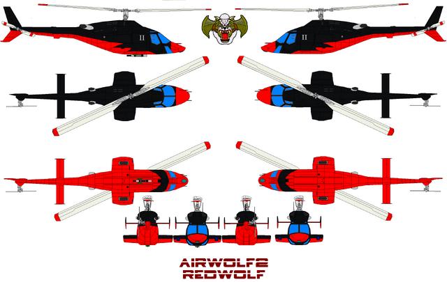 File:AIRWOLF2 redwolf.PNG