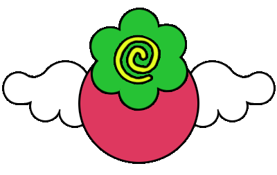 File:Happy-Berry.png