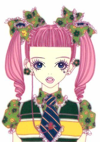 File:Miwako-Wiki.jpg