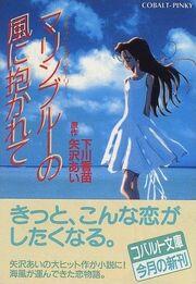 MB-novel