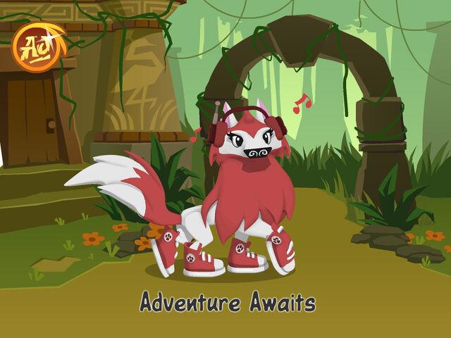 File:Adventure Awaits ( AJ ).jpg