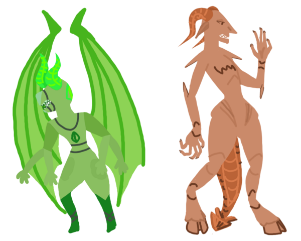 File:Demons1.png