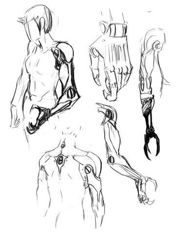 File:Robo-arm doodles.jpg