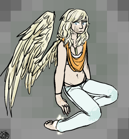 File:Heather fallen angel.png