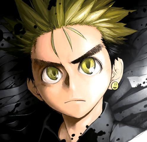 File:Kaito Portrait.png