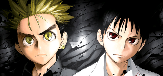 File:Ajin Characters.png