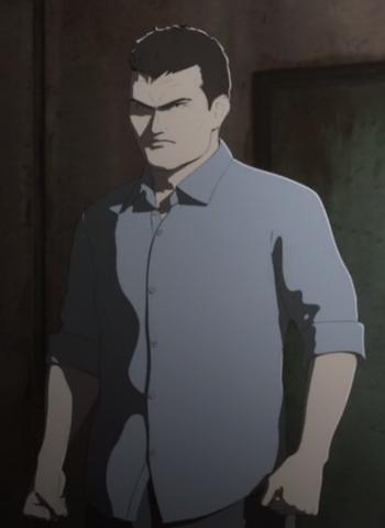 File:Reiji Akiyama (anime).png