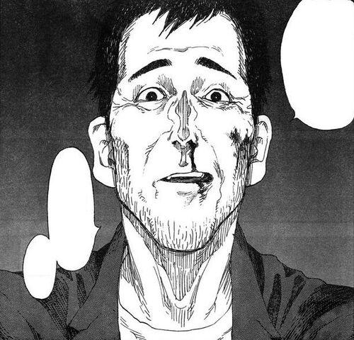 File:Ajin chapter 18 thumbnail.jpg