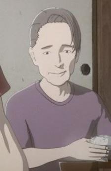 File:Hanae Yamanaka (anime).jpg