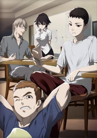 File:Ajin OVA 2.jpg