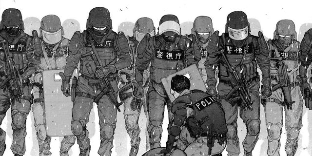 File:Ajin chapter 20 thumbnail.jpg
