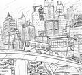 Thumbnail for version as of 22:39, November 8, 2010