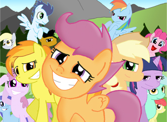 File:Scootaloosscootaquestcover.jpg