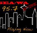 SEA-WA FM