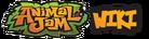 AJ Wiki Logo