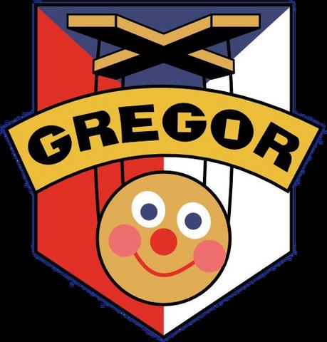 File:Gregor.png