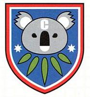 File:Koala logo.png