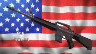 600px-Upotte M16A1