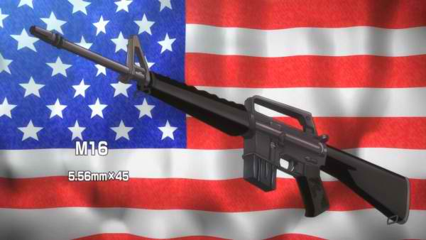File:600px-Upotte M16A1.jpg
