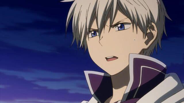 File:Zen learns of Shirayuki's abduction.jpg