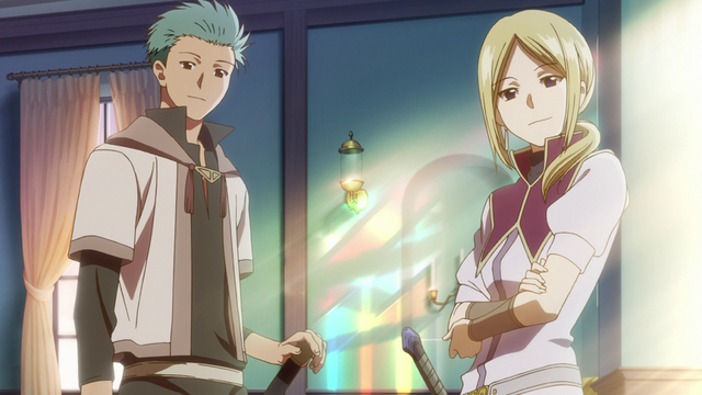 File:Ep01snap14.png