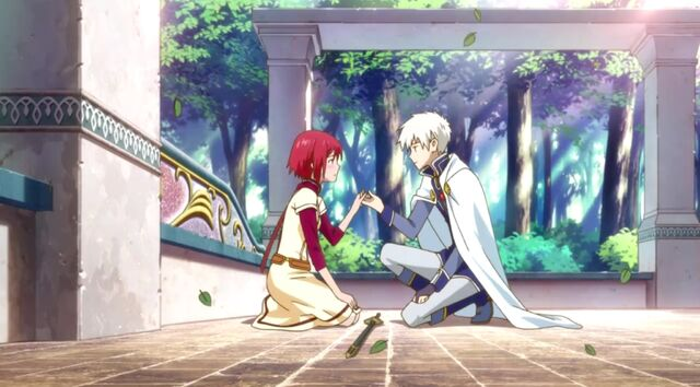 File:Zen and Shirayuki S1E11 (3).jpg
