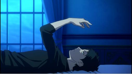 File:Obi looking at his hand.png