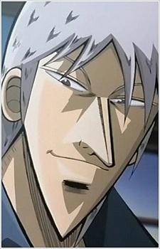 File:Akagi anime.jpg