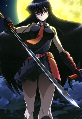 File:Apariencia de Akame.jpg