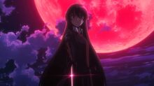 Akame-ga-kill-episode-1-28