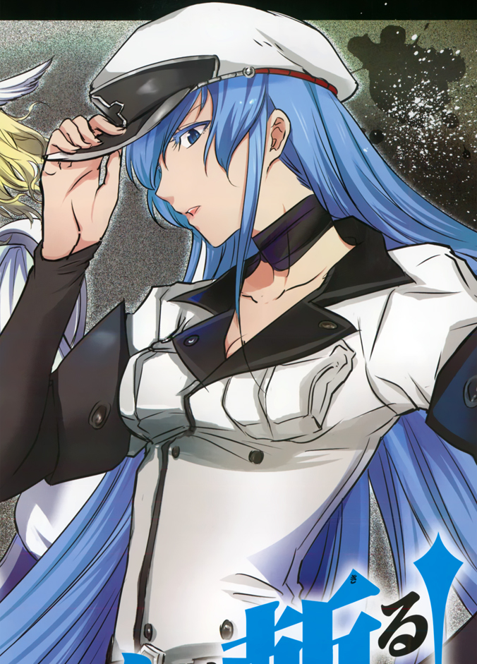 Datei:Esdeath.png
