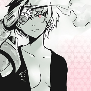 File:Akame ga Kiru! -108.png