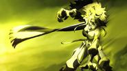 Leone Yellow
