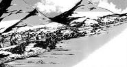 Hakurou