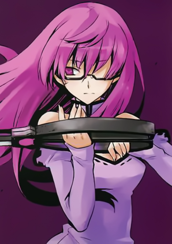 File:Sheele manga.png