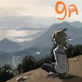 Thumbnail for version as of 01:46, May 6, 2013