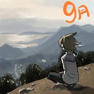 Akame ga Kiru! -106