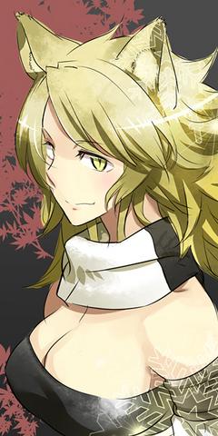File:Akame ga Kiru! -173.png