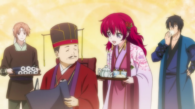 File:Min-Soo watches the royal family together with Hak.png