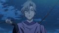 Gi-Gan orders to sink Kum-Ji's ship.png