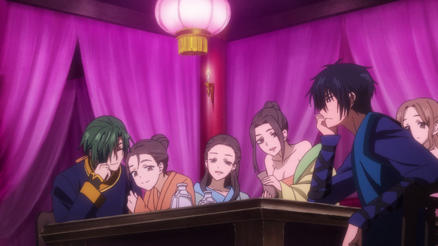File:Jae-Ha with Hak and surrounded by ladies.png