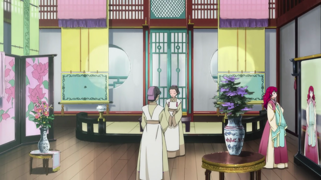 File:Yona's Room.png
