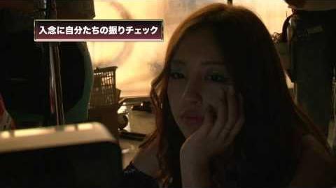 「そのままで」MVメイキング映像 AKB48 公式