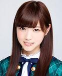 N46 Nishino Nanase Nandome