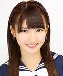 N46 InoueSayuri Mid2013